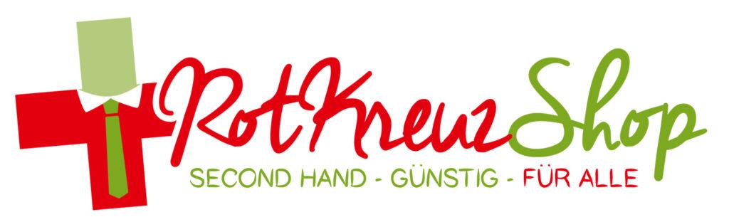 rotkreuzshop_logo