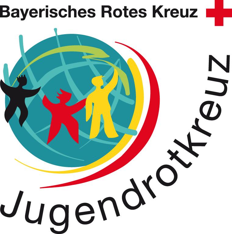 jrk_logo