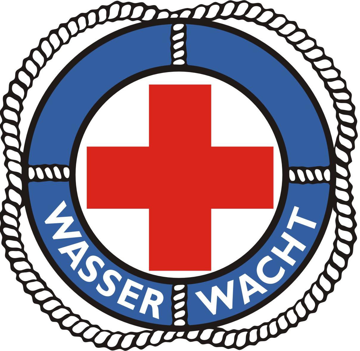wawa_logo