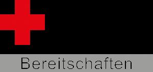 ber_logo