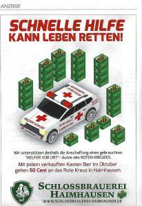 171000-Anzeige Haniel Unterstützungsaktion