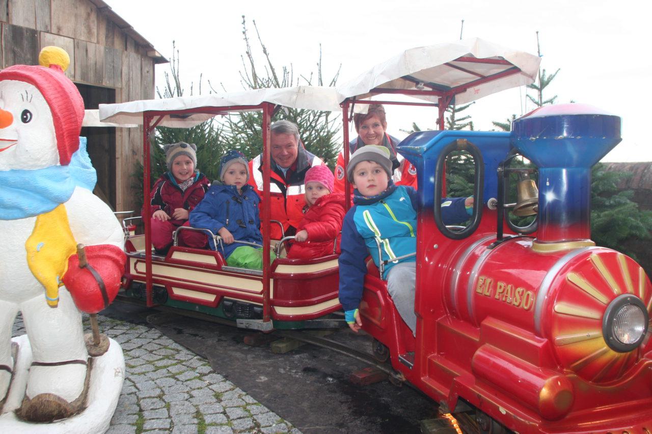 Dachau Weihnachtsmarkt.Besuchen Sie Uns Auf Dem Dachauer Weihnachtsmarkt