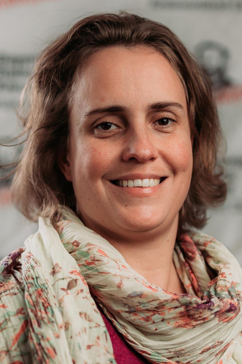 Julia Kießig